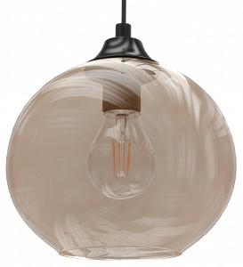 Светильник потолочный Фьюжн MW-Light (Германия)