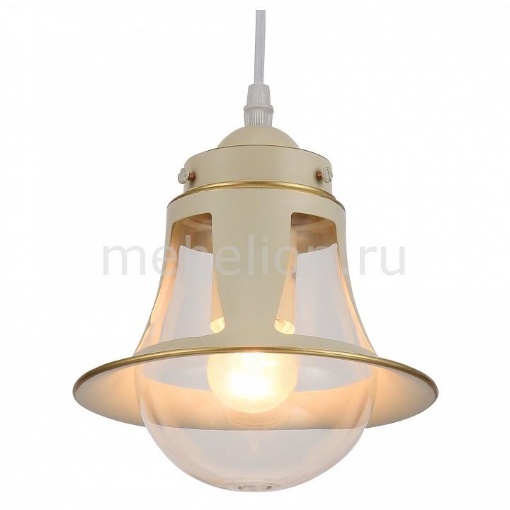 Подвесной светильник 7022 A7022SP-1WG