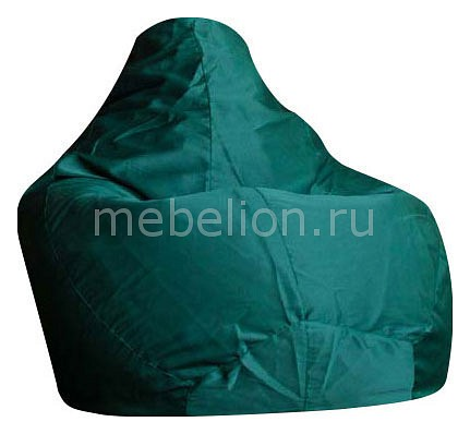 Кресло DreamBag DRB_1115 от Mebelion.ru