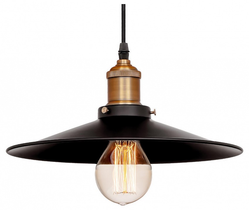 Светильник Loft It LF_LOFT1102 от Mebelion.ru