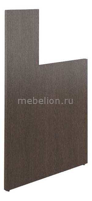 Опора садовая Pointex POI_BON30293001 от Mebelion.ru