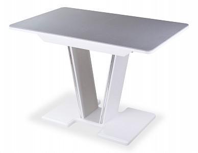 Стол обеденный Румба ПР-1