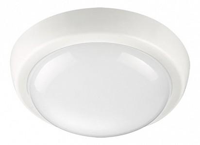 Накладной светильник Opal 357506