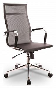 Кресло компьютерное Opera T EC-01Q T Mesh Black