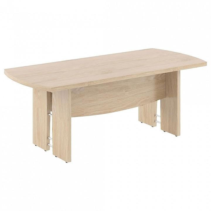 Переговорный стол SKYLAND SKY_sk-01231996 от Mebelion.ru