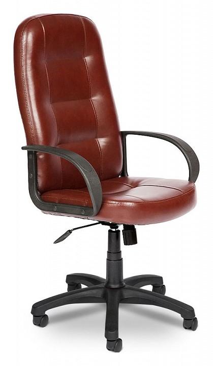 Купить Кресло Компьютерное Devon