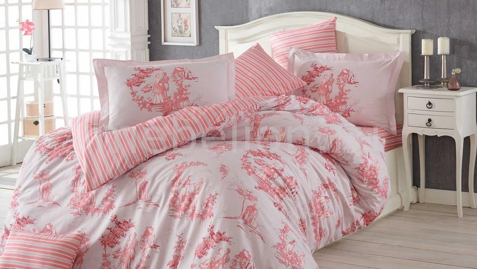 Постельное белье Hobby Home Collection HT_1501001099 от Mebelion.ru
