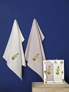 Набор полотенец для кухни Redro