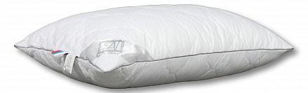 Подушка (68x68 см) Адажио