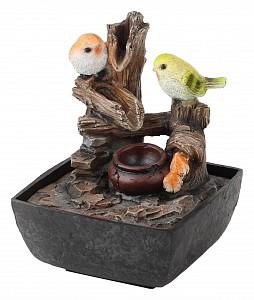 Фонтан настольный Птички GAFN01-031 Б0038776