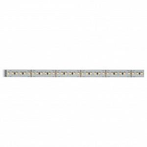 Лента светодиодная [50 см] ULTRALED 70571