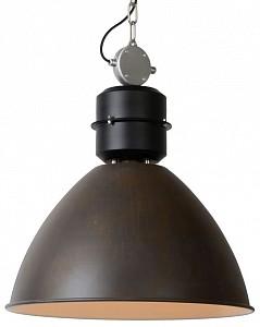 Подвесной светильник Garris 45450/50/97