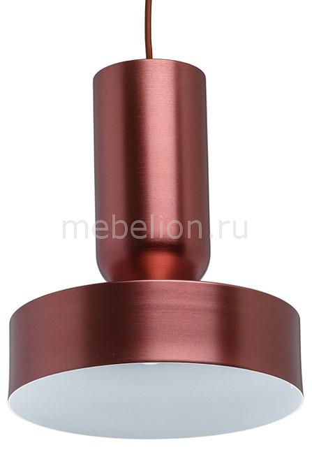 Светильник Regenbogen life MW_715010601 от Mebelion.ru