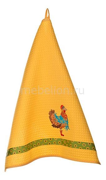 Кухонное полотенце АРТИ-М art_850-532-71 от Mebelion.ru
