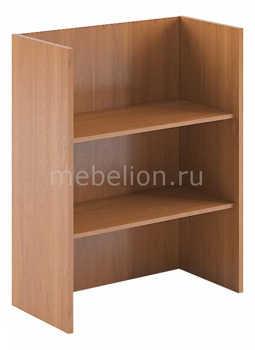 Стеллаж SKYLAND SKY_sk-01183517 от Mebelion.ru
