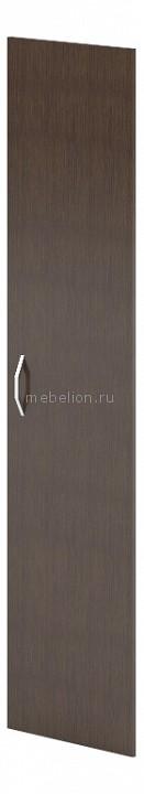 Дверь SKYLAND SKY_sk-01186974 от Mebelion.ru