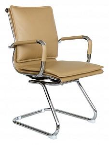 Кресло Riva Chair 6003-3