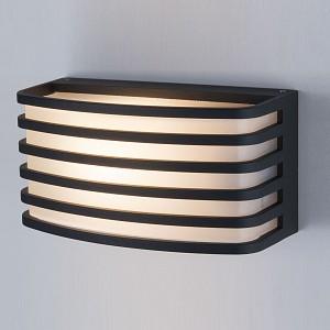 Настенный светильник 1409 Elektrostandard (Россия)