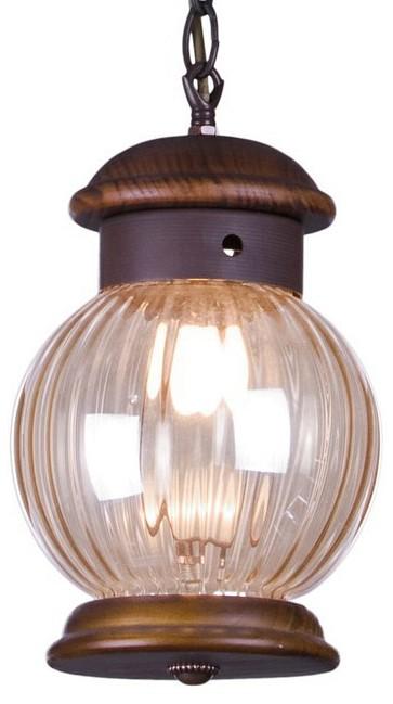 Настольная лампа Velante VE_587-706-01 от Mebelion.ru