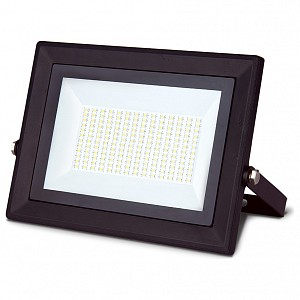 Настенно-потолочный прожектор Qplus 613511100
