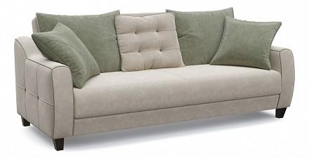 Прямой диван Френсис SMR_A0241361537