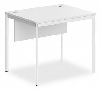 Стол офисный Imago S СП-1SD