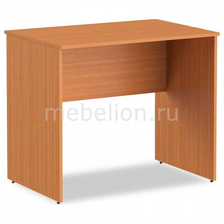 Офисный стол SKYLAND SKY_sk-01122199 от Mebelion.ru