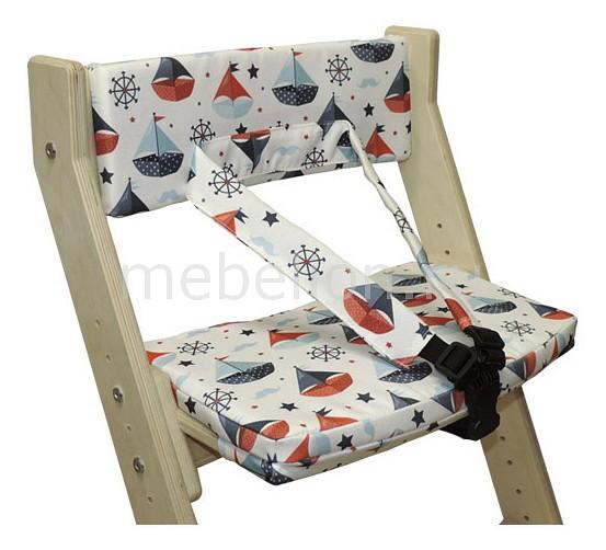 Чехол для стула Конек Горбунек KGR_02315-9 от Mebelion.ru