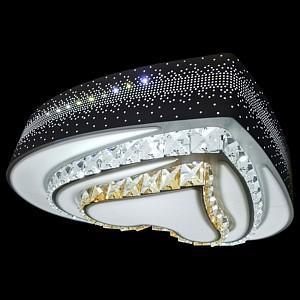 Накладной светильник Innovation Style 3530 KVL_41570
