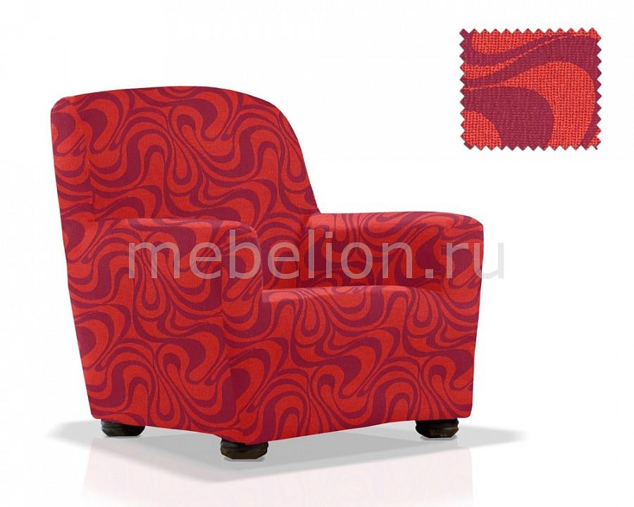 Чехол для кресла Belmarti TNM_5_206-1 от Mebelion.ru