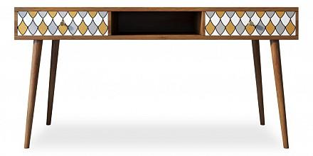 Стол письменный Berber  Принт 22