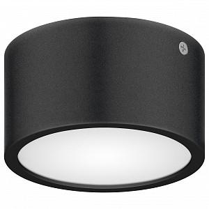 Накладной светильник Zolla Cyl LED-RD 380174