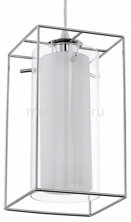 Купить Подвесной светильник Loncino 1 94377, Eglo
