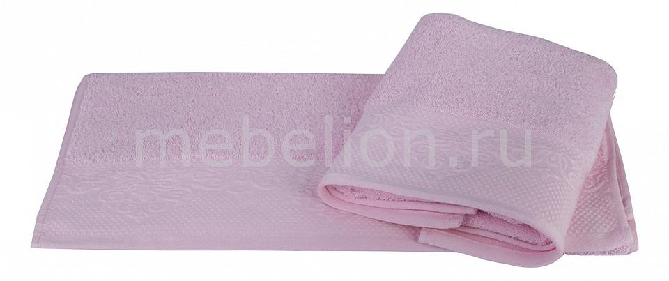 Полотенце Hobby Home Collection HT_1501002184 от Mebelion.ru