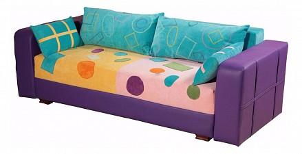 Диван-кровать 3129923
