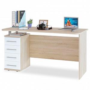Стол письменный Диксон-1 КСТ-105.1