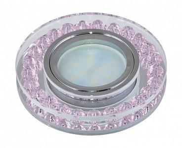 Встраиваемый светильник Peonia 09986