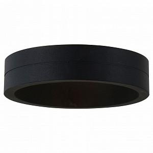 Накладной светильник 3451