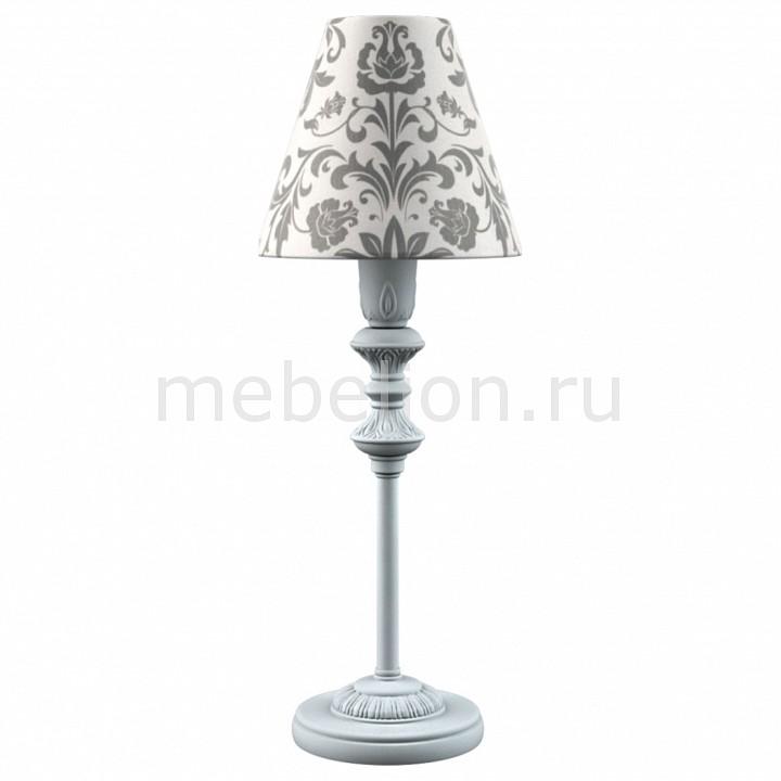 Торшер Maytoni MY_E-11-G-LMP-O-1 от Mebelion.ru
