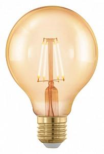 Лампа светодиодная Golden Age E27 220-240В 4Вт 1700K 11692