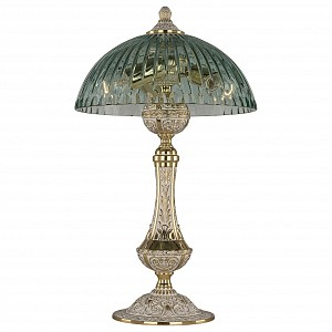 Лампа настольная 7100 BI_71100L_25_GW_Birusa_H-1K