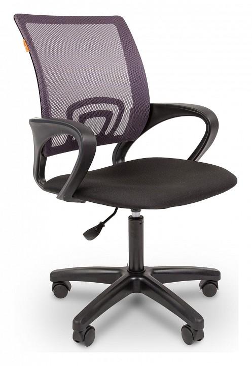 Игровое кресло Chairman CHA_7024143 от Mebelion.ru