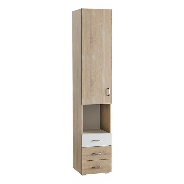 Шкаф комбинированный Линда 03.269