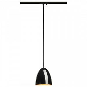 Подвесной светильник Para Cone 143990