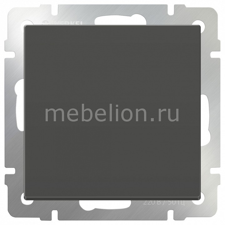 Выключатель Werkel WRK_a029866 от Mebelion.ru