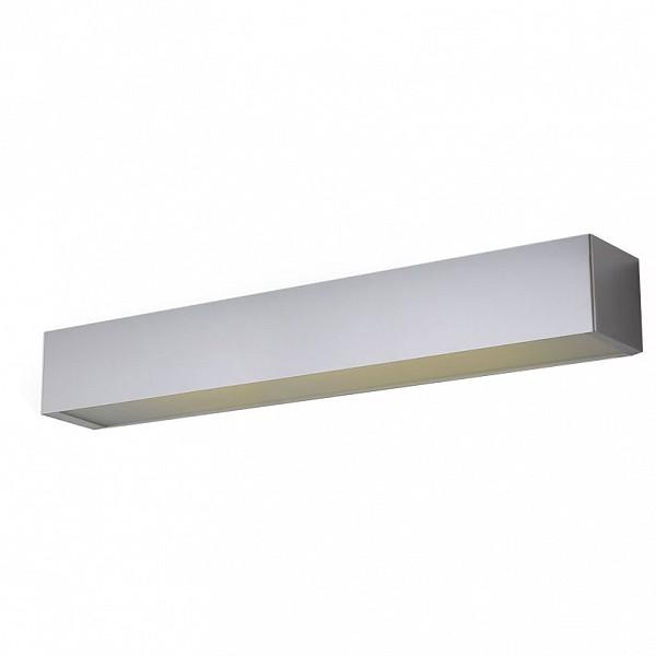 Накладной светильник BOX AP940 Crystal Lux  (CU_1270_402), Испания