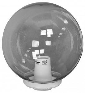 Плафон полимерный Globe 300 G30.B30.000.WZE27
