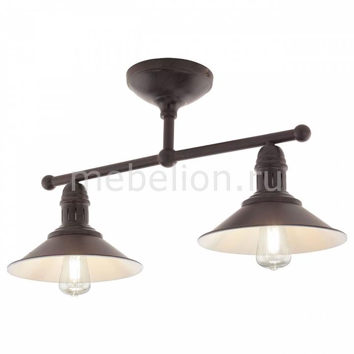 Купить Накладной светильник Stockbury 49824, Eglo