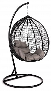 Кресло подвесное (mod. SC-001)