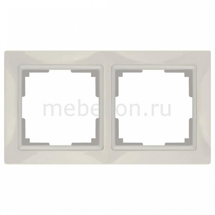 Рамка Werkel WRK_a036631 от Mebelion.ru